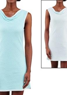 Merrell Finley Reversible Dress - Sleeveless (For Women)