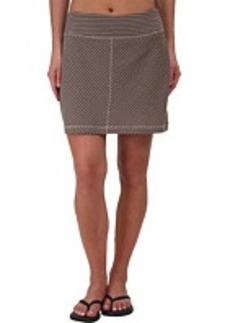 Merrell Finley Reversible Skirt