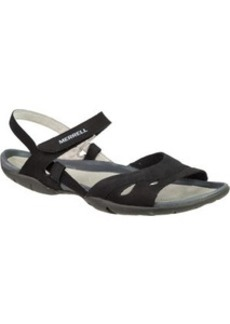 Merrell Flicker Wrap Sandal - Women's