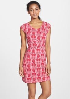 Merrell 'Flora Deco' Dress