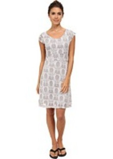 Merrell Flora Deco SS Dress