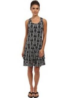 Merrell Flora Deco Tank Dress