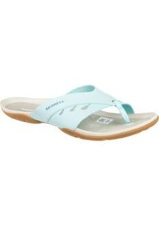 Merrell Flutter Wrap Sandal - Women's