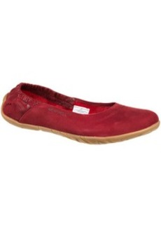 Merrell Glimmer Glove Shoe - Women's
