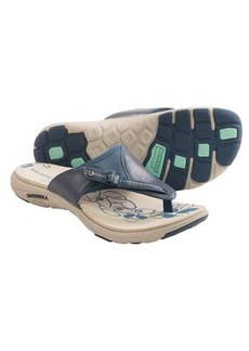 Merrell Grace Lavish Flip Sandals (For Women)