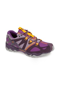 Merrell 'Grassbow Sport' Waterproof Hiking Shoe (Women)
