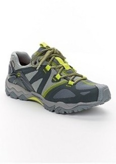 Merrell Grassbow Sport Waterproof Shoes