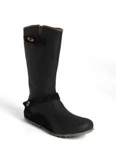 Merrell 'Haven Autumn' Waterproof Boot
