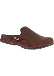 Merrell Haven Slide Shoe - Women's