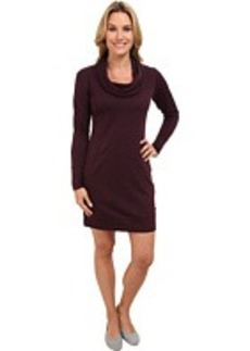 Merrell Indira Comfy Cowl Dress