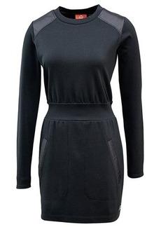 Merrell Indira Mixer Dress - Long Sleeve (For Women)