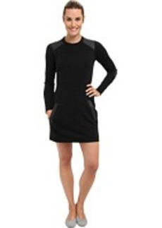 Merrell Indira Mixer Dress