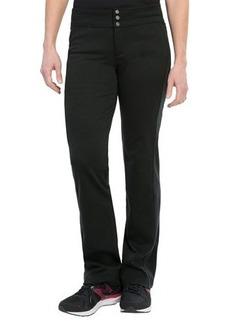 Merrell Indira Wide Leg Pants (For Women)