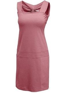 Merrell Iris Dress - UPF 50+, Sleeveless (For Women)