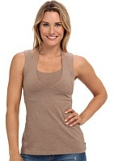Merrell June Bug Tank Top