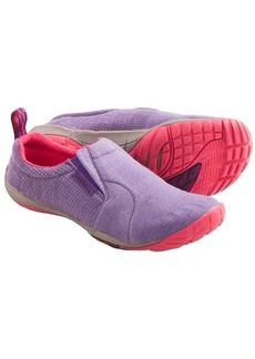 Merrell Jungle Glove Canvas Shoes - Minimalist (For Women)