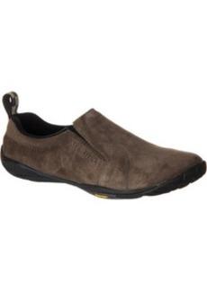 Merrell Jungle Glove Shoe - Women's