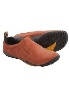 Merrell Jungle Glove Shoes - Minimalist (For Women)