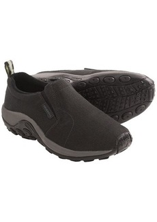 Merrell Jungle Moc Ruck Canvas Shoes - Slip-Ons (For Women)