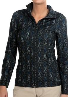 Merrell Lauley Jacket - UPF 30+ (For Women)