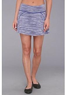 Merrell Leelani Skirt