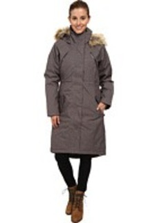 Merrell Lohri Long Insulated Parka 2L