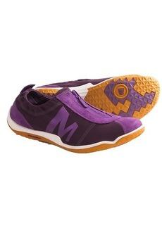 Merrell Lorelei Link Shoes (For Women)