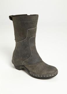 Merrell 'Luxe' Boot