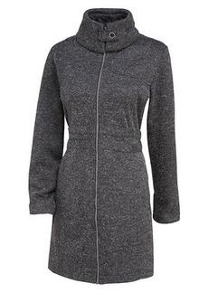 Merrell Mapleton Mantle Jacket - Wool Blend (For Women)