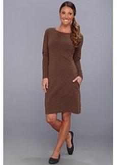 Merrell Marcy Dress