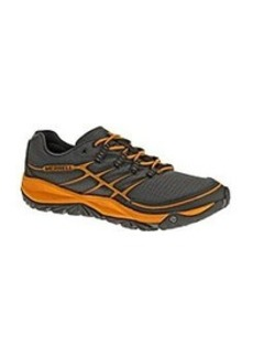 "Merrell® Men's ""All Out Rush"" Trail Running Shoes"