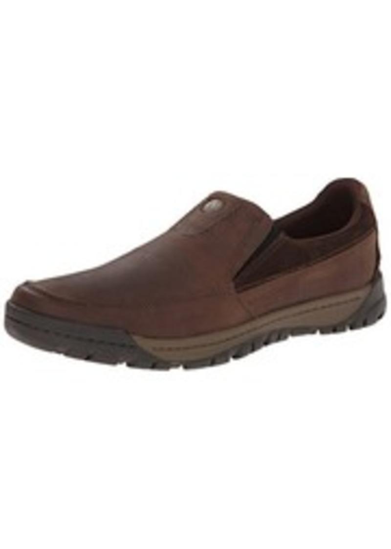 merrell merrell s traveler rove slip on shoe shoes