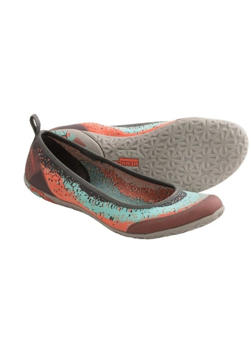 Luxury  About Barefoot Shoes On Pinterest  Footwear Women Sandals And Ties