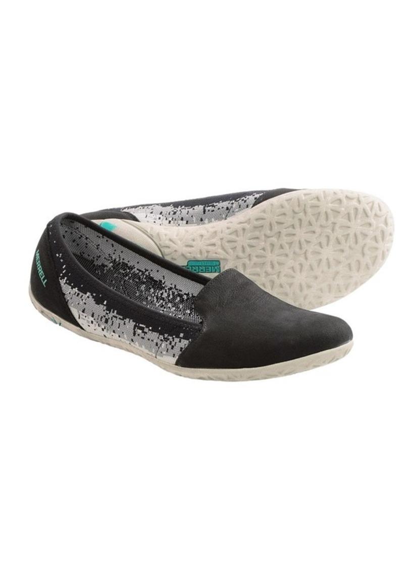 Beautiful Designer Shoes Women Luxury Minimalist Genuine Leather Chain Sandals