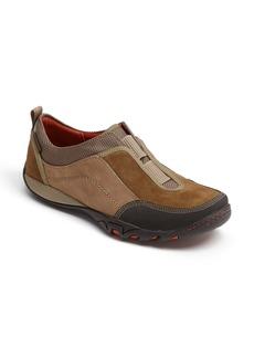 Merrell 'Mimosa Cheer' Moccasin Sneaker