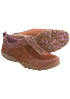 Merrell Mimosa Cheer Shoes - Slip-Ons (For Women)