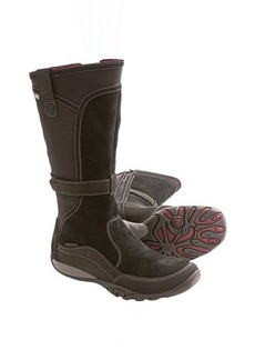 Merrell Mimosa Vex Boots (For Women)