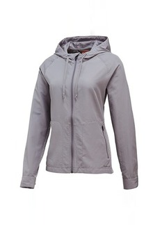 Merrell Minimax Full-Zip Jacket - UPF 50+ (For Women)