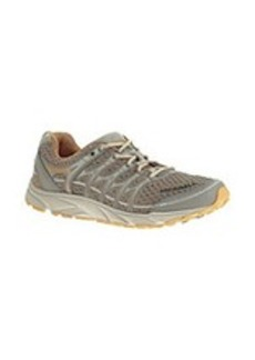 """Merrell® """"Mix Master Move"""" Athletic Shoes - Wild Dove"""
