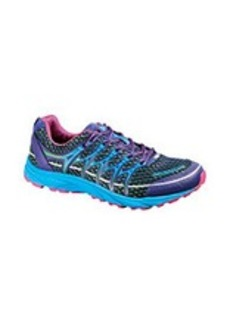 "Merrell® ""Mix Master Move Glide"" Athletic Shoe"
