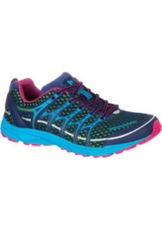 Merrell Mix Master Move Glide Running Shoe - Women's