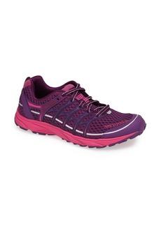 Merrell 'Mix Master Move Glide' Running Shoe (Women)