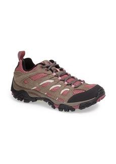 Merrell 'Moab Ventilator' Hiking Shoe (Women)
