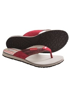 Merrell Nerium Sandals (For Women)