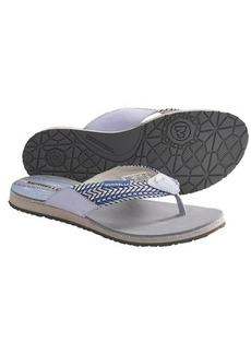 Merrell Nerium Sandals (For Women)