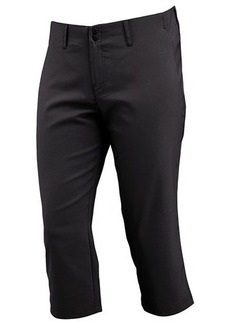 Merrell Newblay Crop Pants - UPF 50+ (For Women)