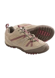 Merrell Oakbrook Ventilator Hiking Shoes (For Women)