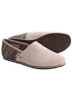 Merrell Oleander Shoes - Canvas, Slip-Ons (For Women)