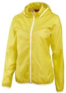 Merrell Orenco Windbreaker Jacket (For Women)