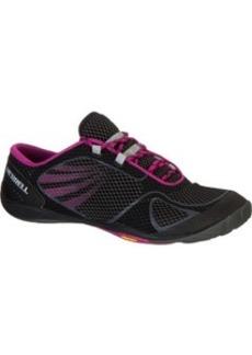 Merrell Pace Glove 2 Trail Running Shoe - Women's